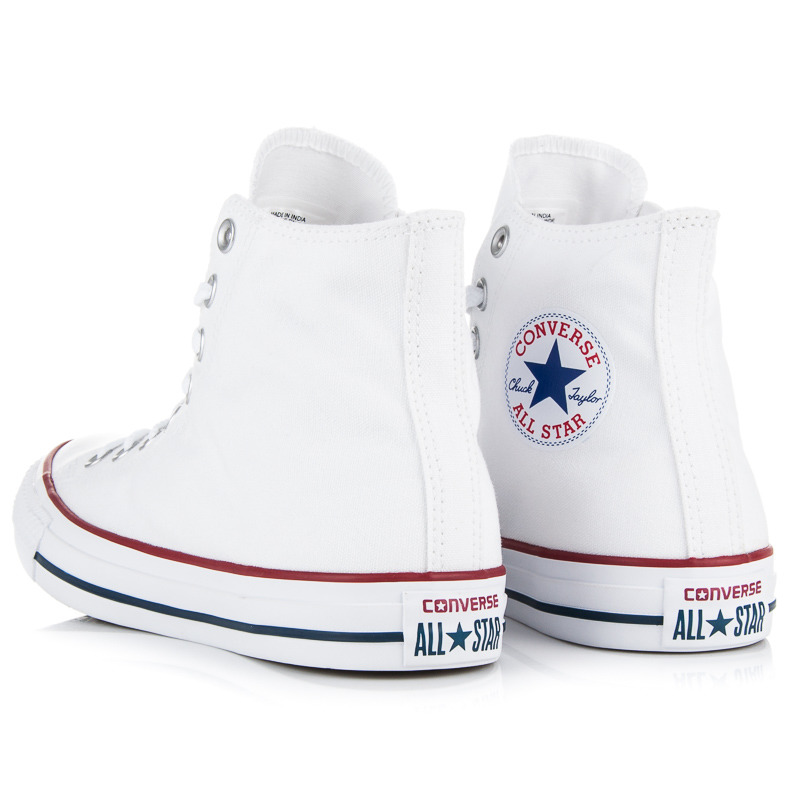 TRAMPKI CONVERSE CHUCK TAYLOR ALL STAR CORE