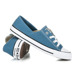 TRAMPKY CONVERSE CHUCK TAYLOR ALL STAR CORAL CANVAS COLOR